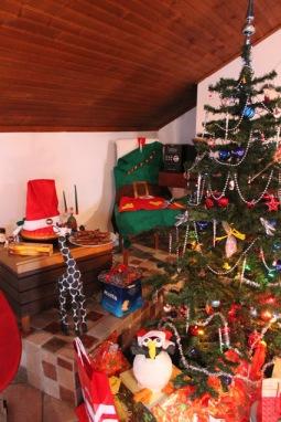 albero di Natalejpg