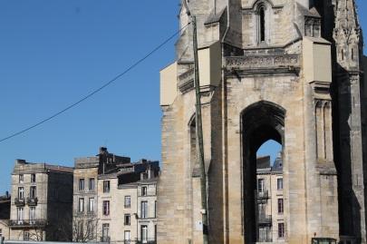 Fleche St-Michel